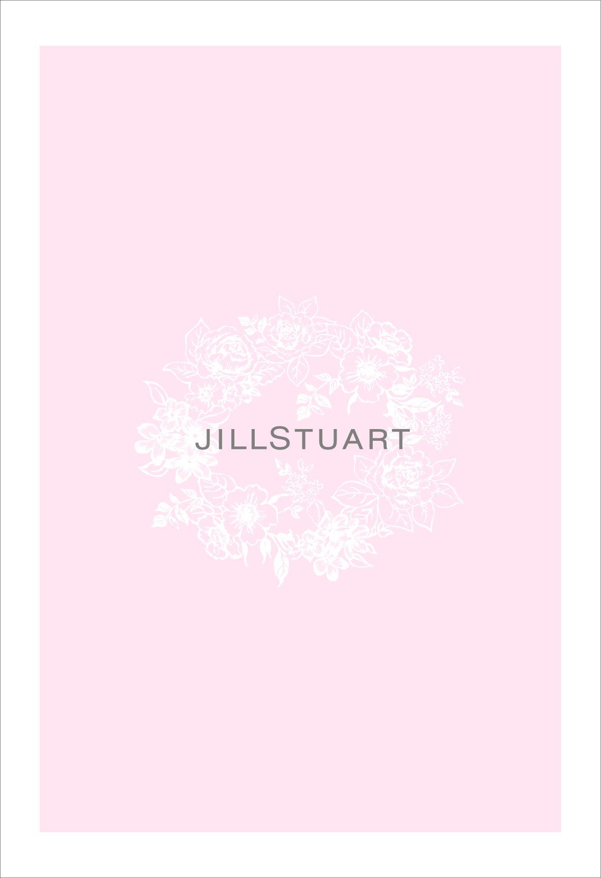 JILLSTUART
